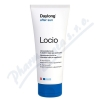 Daylong after sun Locio 200ml