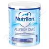 Nutrilon 1 Allergy Care 450g 21303