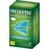 Nicorette Icemint Gum 4mg gum.105x4mg