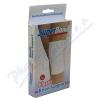 Superband elastická bandáž - koleno S