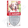 Advantix-psy s.o.10-25kg a.u.v.1x2.5ml