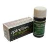 Spirulina+Chlorella+Probiotikum tbl.90