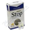 STOP FILTR na cigaretu 30ks