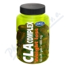 FITCO CLA Complex weight loss cps.60