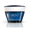 VICHY Liftactiv DS Noční 50ml M2912800