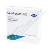 Condrosulf 400 180 tablet + ZDARMA Bonbóny Pectol s vitamínem C