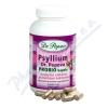 DR.POPOV Psyllium PROBIO cps.110+10ks zd