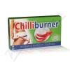 Chilliburner 30 tbl. podpora hubnutí