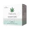 Cannaderm Natura hydr.mýdlo pH 5.5 100g