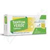 Tantum Verde Lemon orm.pas. 20x3mg
