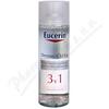 EUCERIN DermatoCLEAN Mice.vod.200ml63997