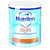 Nutrilon 1 Anti-Colics 400g 30649