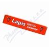 LAPIS tyčinka na bradavice