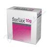 Forlax 10g por.plv.sol.20x10 g