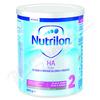 NUtrilon 2 HA 800g + ZDARMA Ovocný nápoj Relax