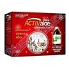 Barny´s ACTIValoe gel FORTE Vánoce 3x500