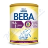 NESTLE Beba H.A.1 400g NEW
