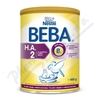 NESTLE Beba H.A.2 400g NEW