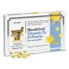 Bioaktivní Vitamín D3 D Pearls cps.40