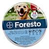 Foresto 4.50g+2.03g obojek psy nad 8kg