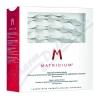 BIODERMA Matricium 30x1ml + ZDARMA Bonbóny Pectol s vitamínem C