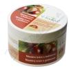 ALPA Herbal krém kaštan 250 ml