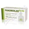 Pancreolan forte por.tbl.ent.60x220mg