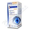 Ocutein sensitive oč.kap.15ml DaVi.Acad.