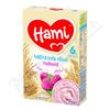 Hami kase rýž.ml.malina 225g 6M 570676