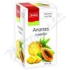 Čaj Ananas a papája 20x2g APOTHEKE