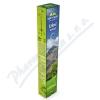 Mont Blanc Luxury Auris uš.svíc.Konop.2k