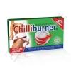 Chilliburner 45+15 tbl.podpora hubnutí + ZDARMA Sada náplastí s polštářkem 5 kusů