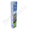 Mont Blanc Luxury Auris uš.svíce Lev.2ks