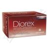 Diorex 450mg/50mg por.tbl.flm.60