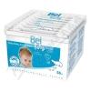 Bel Baby dětské vatove tyčinky 56ks