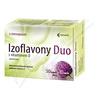 Izoflavony Duo s vitamínem D cps.60