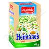 Apotheke Heřmánek pravý-květ sypaný 65g