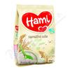 Hami kašička rýžová nemléčná 180g 573400