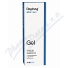 Daylong after sun Gel 200ml new