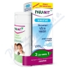 ALT-Paranit sens.150ml+hřeben+šamp.100zd