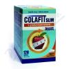 Colafit Slim s glukomannanem 120 tbl.