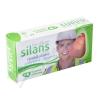 Chranič sluchu SILANS PROFI silicon