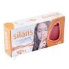 Chranič sluchu SILANS STANDARD UltraSoft