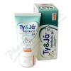DR.MULLER Lubr.gel Ty a Já TT Oil 50ml