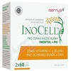 Barny´s InoCell dvojbalení 2 x 60 tablet