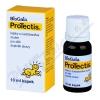 BioGaia ProTectis kapky 10ml + ZDARMA Ovocný nápoj Relax + ZDARMA DOPRAVA
