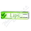 Lips mast na koutky 5ml