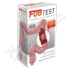 FOB test-2 testy