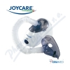 Inhalátor ultrazv.JOYCARE JC-114 leh,výk + ZDARMA Krém NIVEA + ZDARMA DOPRAVA