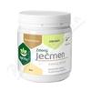 Zelený ječmen MEDICOL 150g prášek
